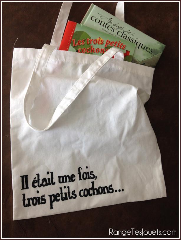 Blog de maman range tes jouets page 2 - Cadeau pour maitresse d ecole ...